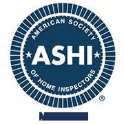 Member ASHI