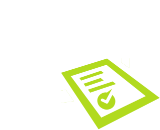 Applied Home Inspections
